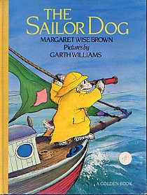 TheSailorDog