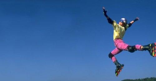 inline jump