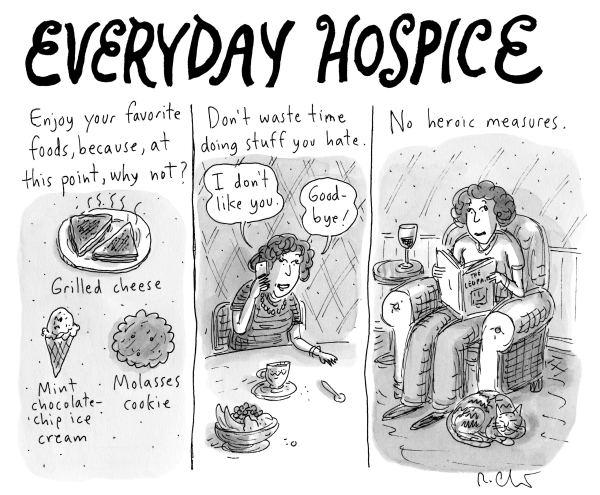 everyday hospice 2