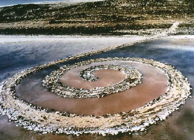 spiral-jetty-2