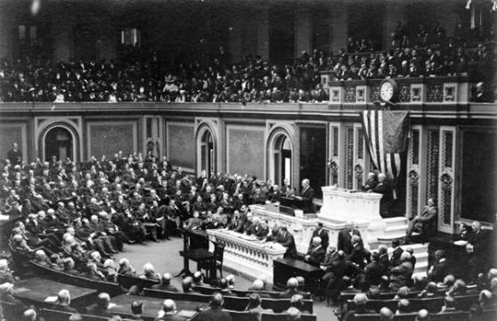 congress-photo