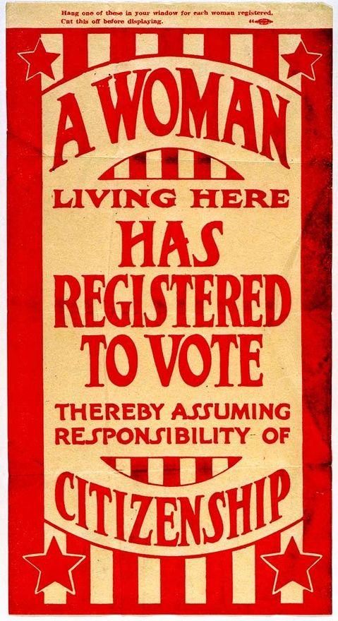 woman-registered-vote