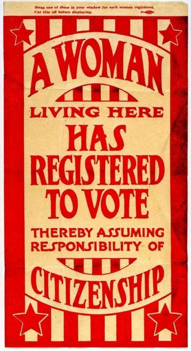 woman-registered-vote