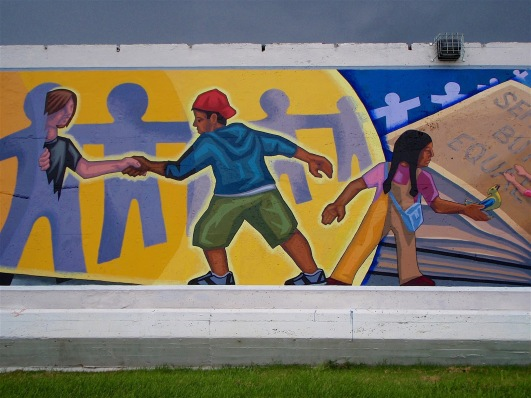 youth-voices-mural