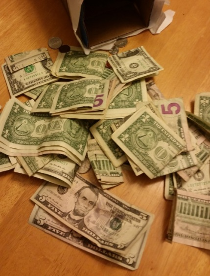 money-in-bank2