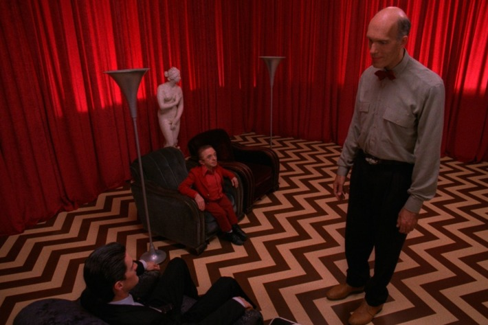 black lodge 2