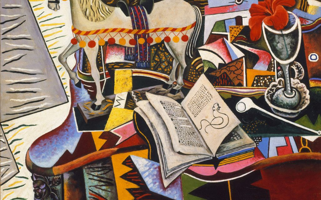 Joan_Miró_1920_Horse_Pipe_and_Red_Flower-1026x640.jpg