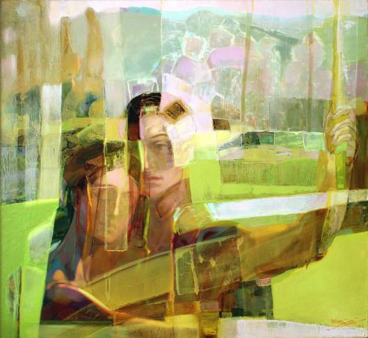 mikula-ihor-painting-fate