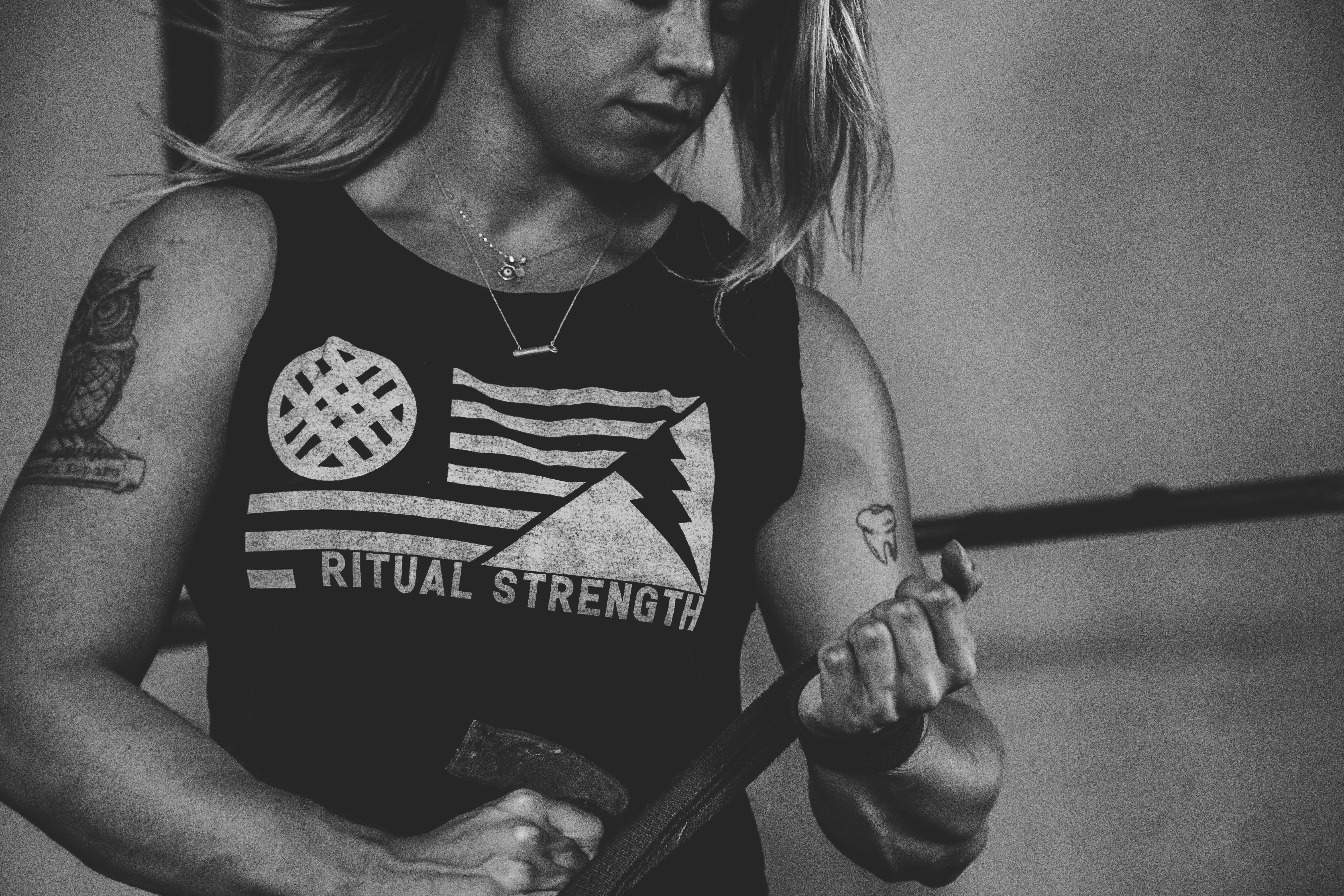 alora-griffiths-strength