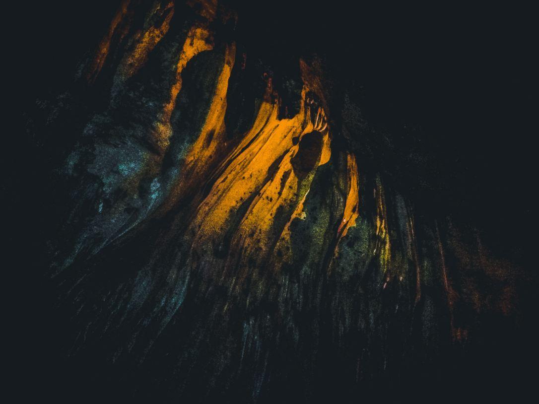 bangkit-prayogi-cave