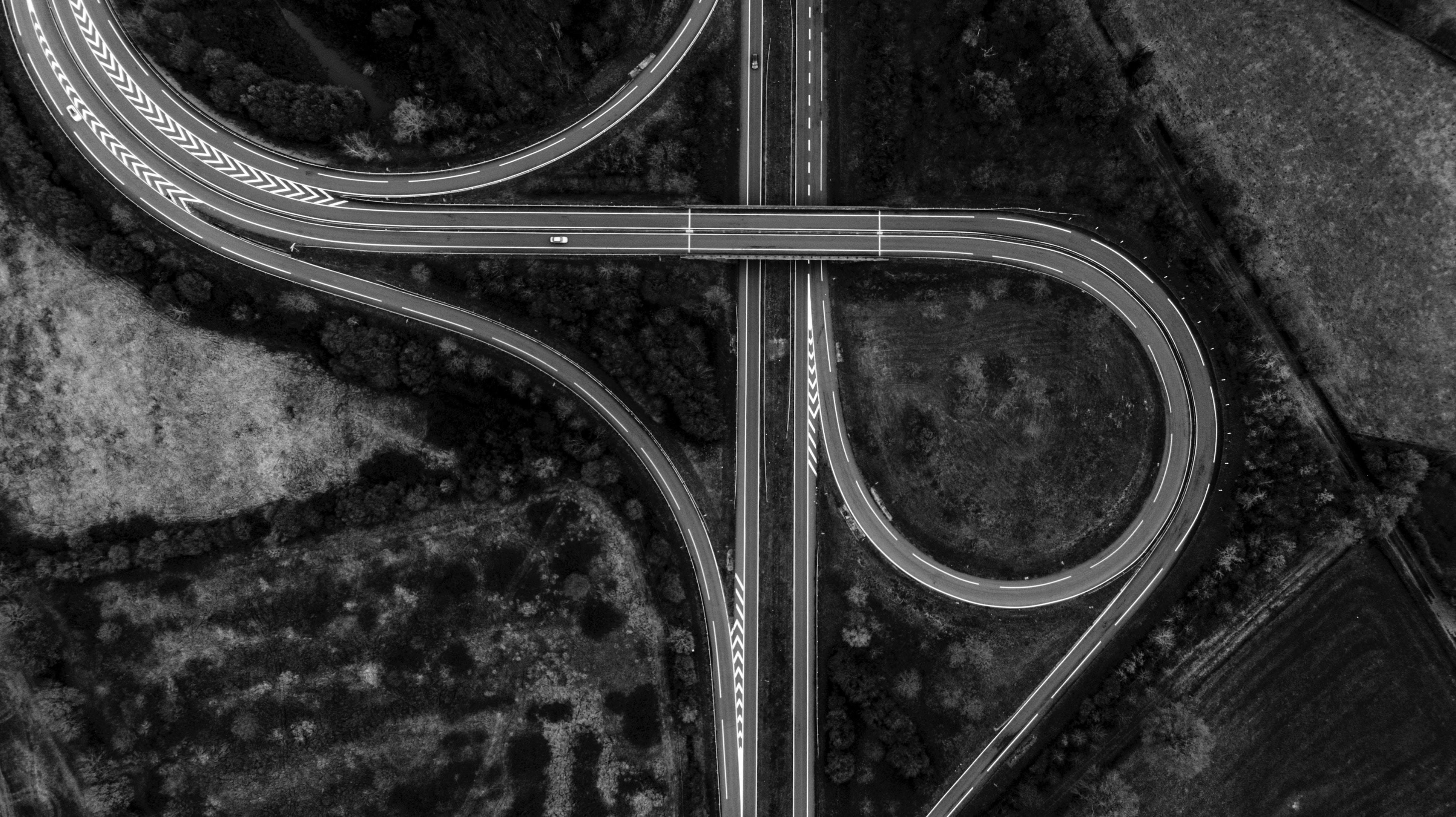 freeway-lucas-marconnet